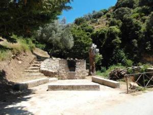 Alta Rocca : Un atelier pour sensibiliser les ados à leur territoire et leur patrimoine