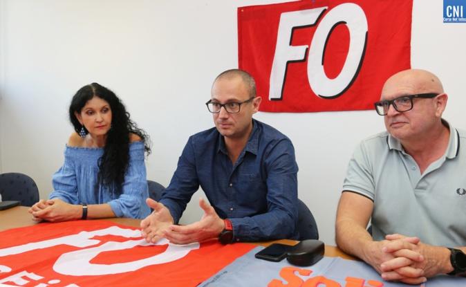 Vers une délocalisation ou disparition d'une partie des finances publiques de Corse ?