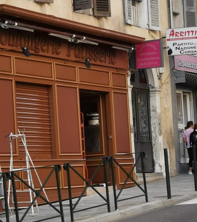 Bastia : les autistes, nouveaux talents de la boulangerie