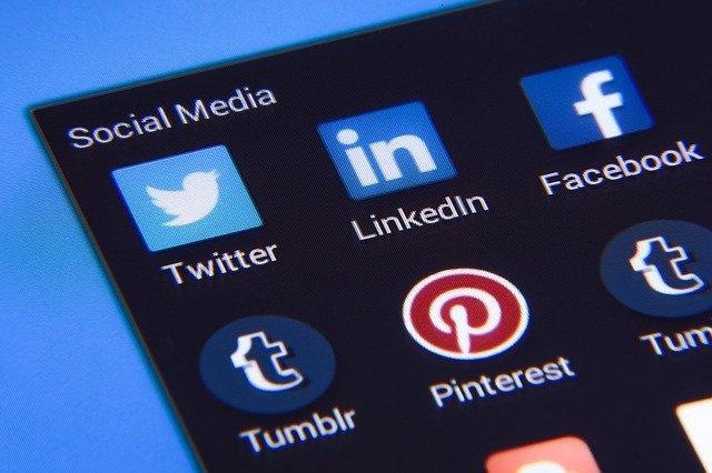 Corse du Sud : Des ateliers pour booster la communication digitale des entreprises