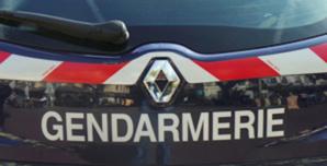Toujours des excès de vitesse sur les routes de Haute-Corse