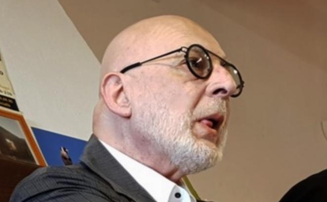Les obsèques du Docteur Philippe Renault célébrées ce vendredi