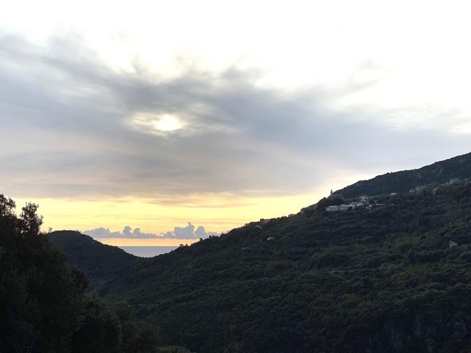 https://www.lachainemeteo.com/meteo-france/region-168/previsions-meteo-corse-aujourdhui
