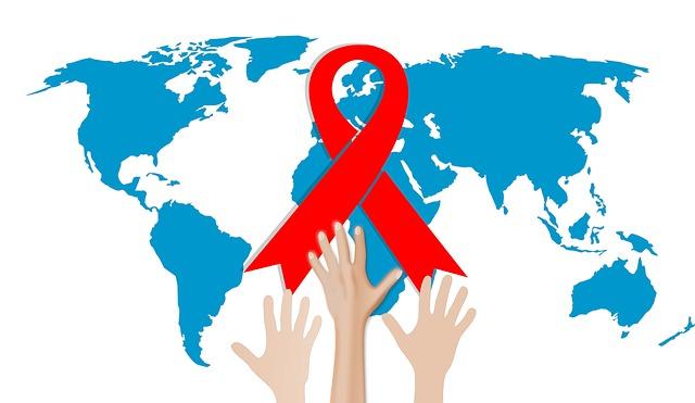 Journée mondiale de lutte contre le sida : en Corse, l'association Aiutu Corsu se mobilise