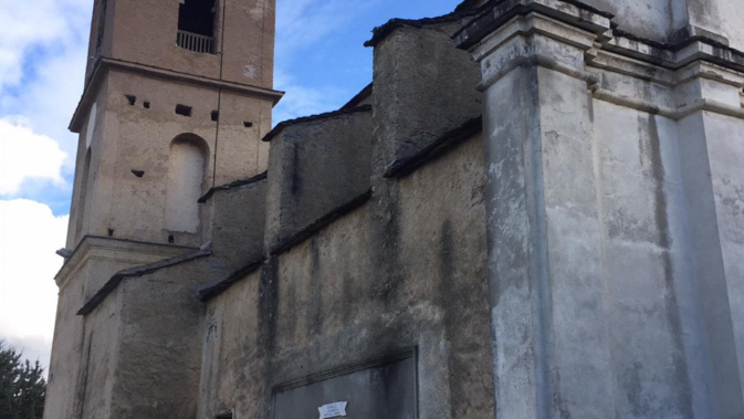 Santa Maria Assunta de Rapale (fondation-patrimoine.org)