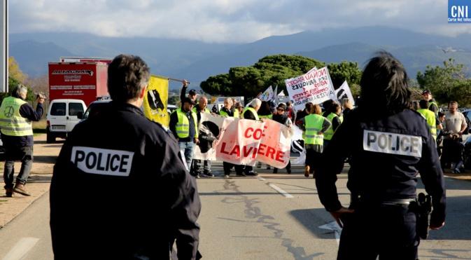 (Photo Michel Luccioni)