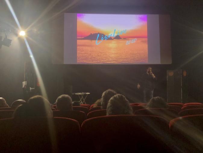 Mika, Marc Lavoine ou Jean-Louis Aubert en ouverture de Lisulive, un nouveau festival prévu pour 2020