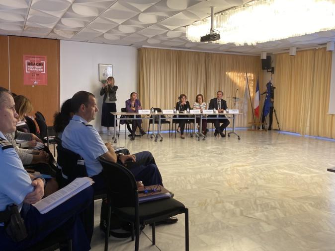 Grenelle des violences conjugales : l'heure du bilan en Haute-Corse