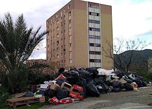 Viggianello : les intercommunalités adhérentes du Syvadec réitèrent leur demande de déblocage