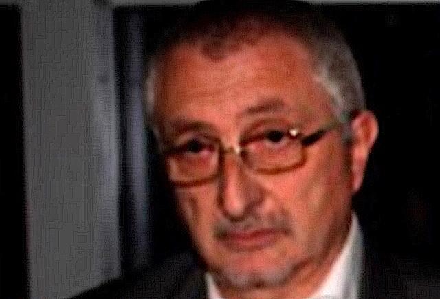 Michel Frassati (PNC)