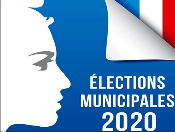 Elections municipales 2020 : vous avez jusqu'au 7 février 2020 pour vous inscrire sur les listes électorales