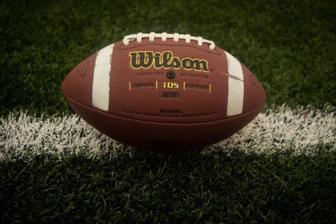 Rugby : Isula XV une nouvelle fois en panne