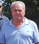 Jean-Marie Maurizi, président u syndicat des transporteurs corses