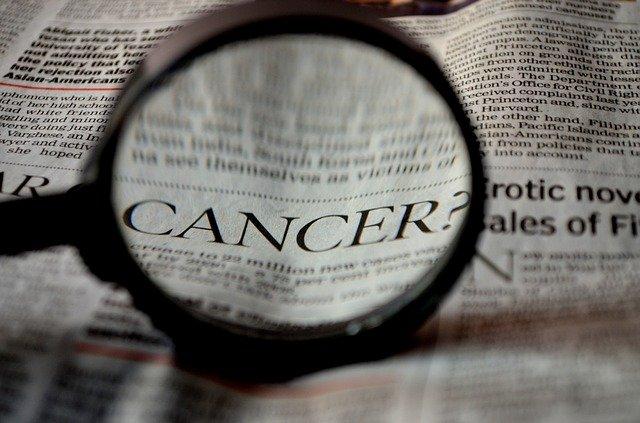 Cancer : Un sondage pour évaluer la prise en charge des patients traités en Corse