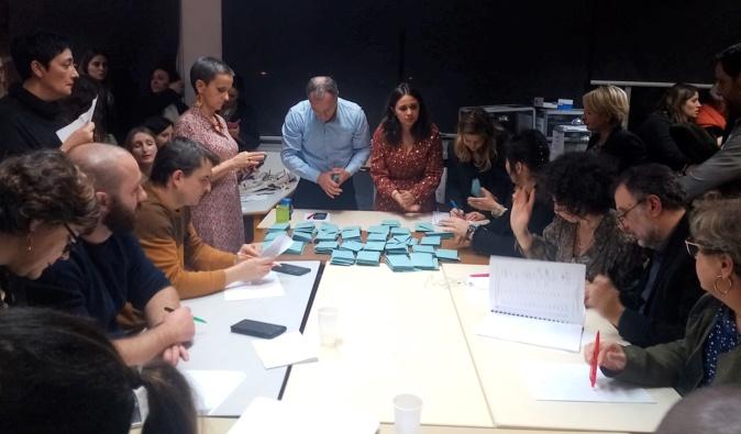 Université de Corse : Federici, favori pour la présidence