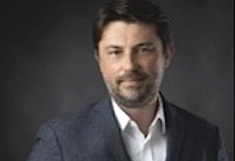 Pierre-Antoine Bonifet nommé directeur du Pôle corse de ACG management
