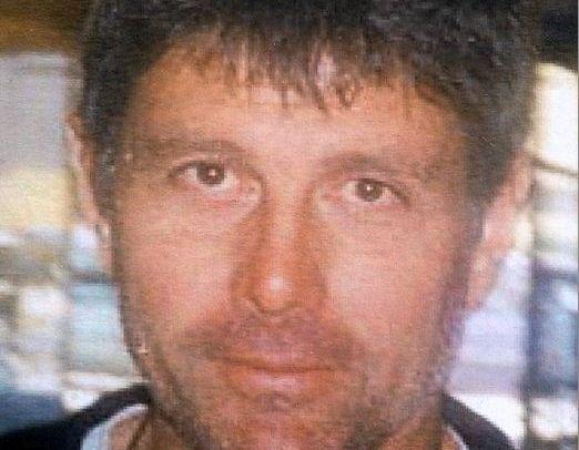 La cour d'appel de Paris a rejeté la demande de libération conditionnelle de Pierre Alessandri :  les réactions