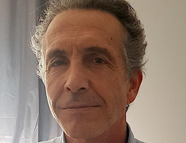 "Le Docteur Joachim Rossi conduira la liste ""L'avvene di Galeria"