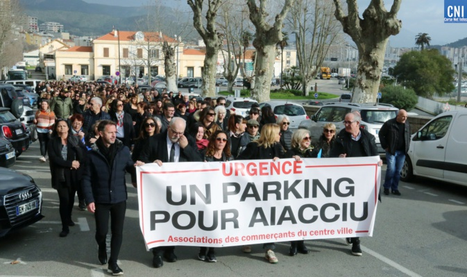 Photos Michel Luccioni