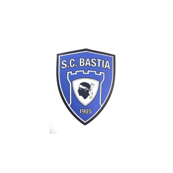 Justice : Des gardes à vue dans le cadre de l'enquête sur l'ex SASP SC Bastia