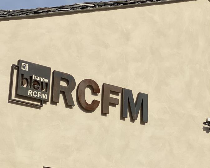 Tags insultants : rassemblement de soutien à RCFM