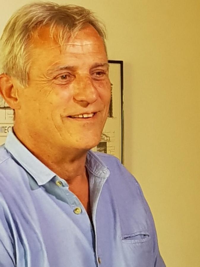 Jean-Marie Seité