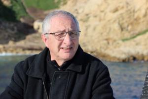 Michel Frassati