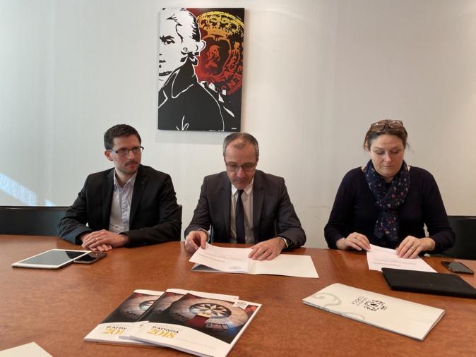 Jean-Guy Talamoni présentera en séance une motion demandant le transfert de la compétence sur l'emploi à la Collectivité de Corse.