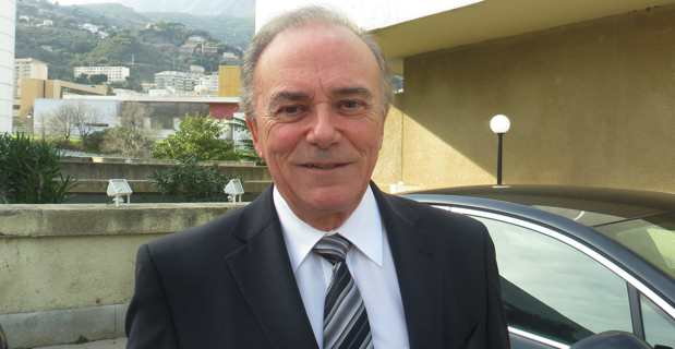 Municipales à Biguglia : Le maire sortant, Sauveur Gandolfi-Scheit, brigue un huitième mandat