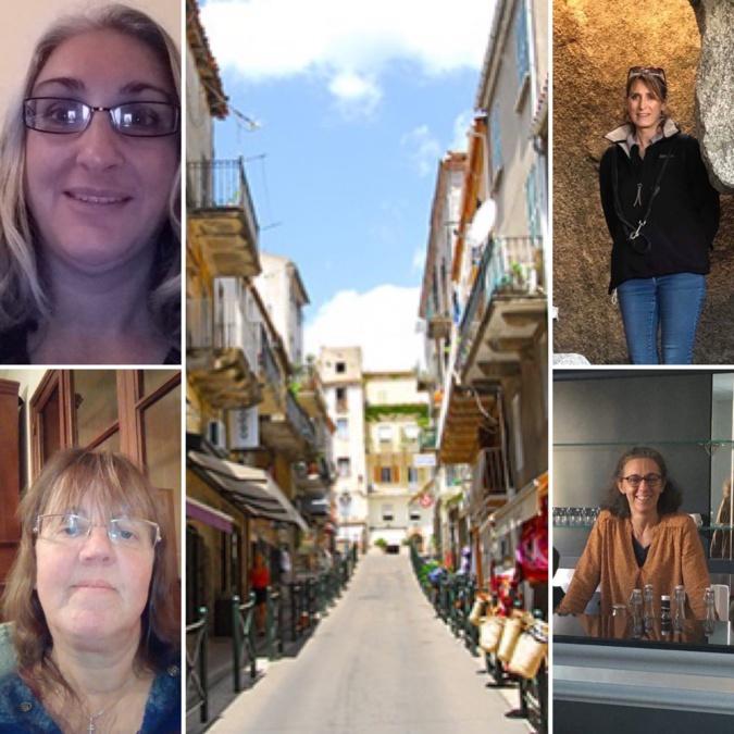 Municipales 2020 : Qu'attendent les Porto-vecchiais de leur futur maire ?
