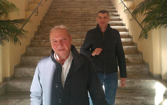 """Municipales à Grossetto-Prugna : la liste """"le devoir d'agir autrement"""" déposée"""