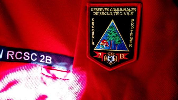 Prévention des incendies : fin de mission pour l'association de sécurité civile ADCCFF de Haute-Corse