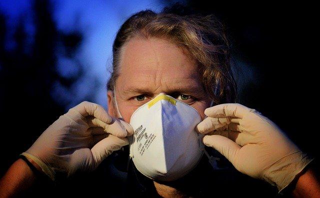 Coronavirus : 204 cas confirmés en France. La Corse seule région métropolitaine épargnée