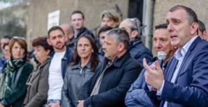 Jean-Christophe Angelini : « Notre responsabilité est de remettre Portivechju sur une trajectoire de croissance durable »