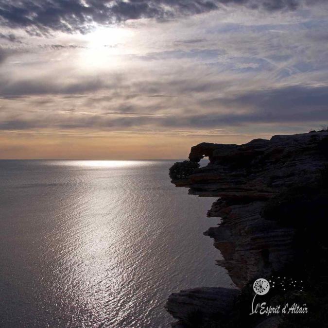 Photo de Bonifacio par Sandrabesnard40