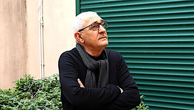 "Municipales. Jean-Joseph Allegrini-Simonetti (Lisula Sempre) : "" toujours faire mieux pour mes concitoyens"""