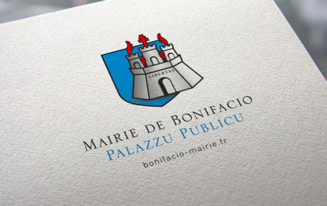 Coronavirus : Les mesures prises par la mairie de Bonifacio