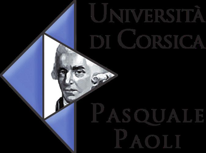 Covid-19 - Création d'une cellule de soutien aux étudiants de l'Université de Corse.