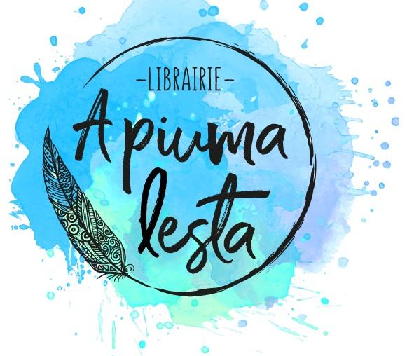 Bastia : Une librairie en drive pour confinement en mode lecture