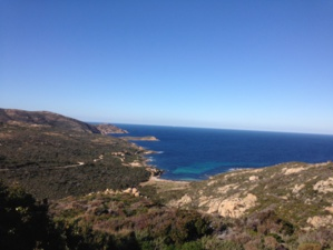 La qualité de l'air redevient bonne sur toute la Corse