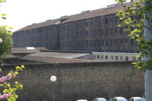 Covid-19 en milieu carcéral : Femu a Corsa préconise des libérations anticipées sous conditions