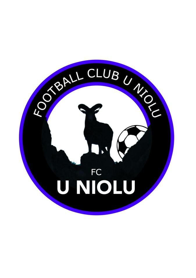 Covid-19 - Les footballeurs du FC U Niolu dotent le médecin et les infirmières de la microrégion