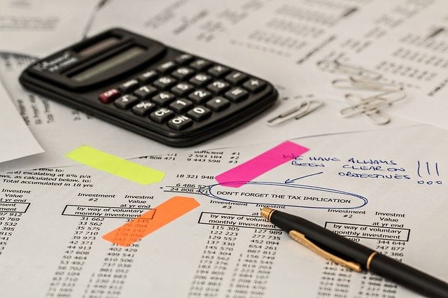 Confinement - La Corse compte 185 156 foyers fiscaux : jusqu'à quand et comment remplir sa déclaration ?