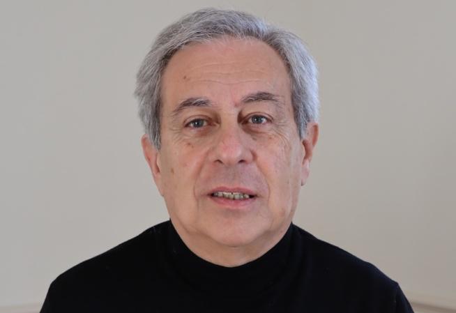 11-Mai - Ange Santini rencontrera mercredi les directeurs des écoles de Calvi