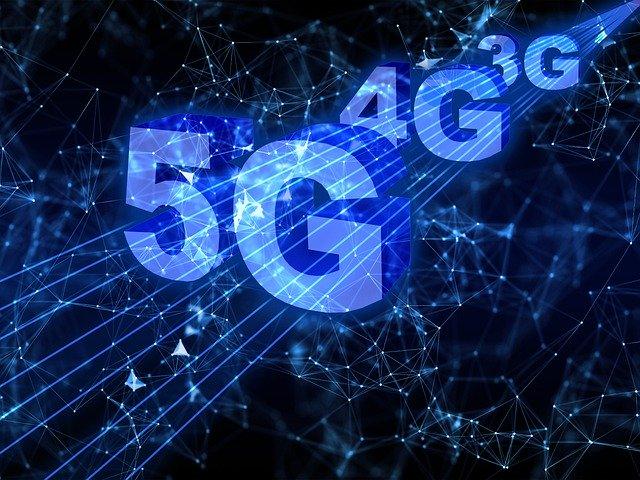 5G : une pétition demande l'arrêt de son déploiement en Corse