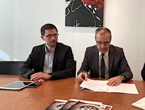 Covid-19 - Jean-Guy Talamoni et Petru Antone Tomasi hostiles à l'ouverture des établissements scolaires le 11 mai