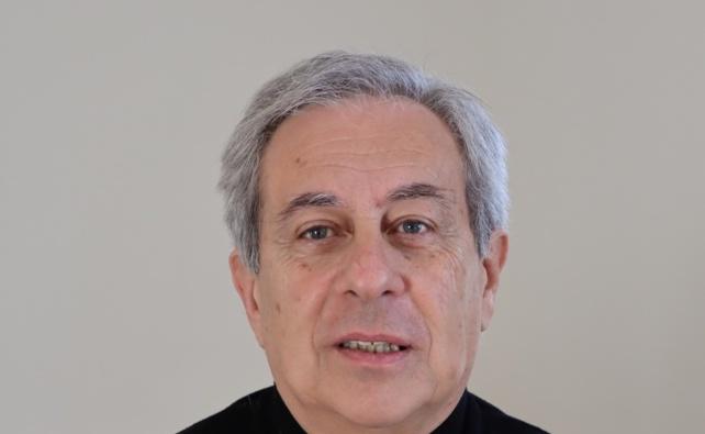 Ange Santini a pris sa décision :  les écoles de Calvi ne rouvriront pas le 11 mai