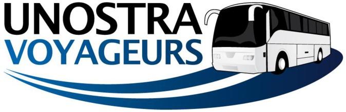 Covid-19 : Le cri d'alarme des PME Corse du transport de voyageurs