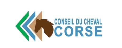 Coronavirus : une aide aux professionnels de la filière équine.