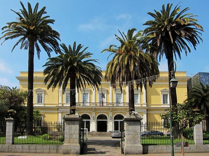 Déconfinement : Modalités d'accueil du public à la préfecture de Corse-du-Sud